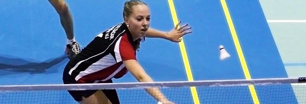 Na Slovensku maximem čtvrtfinále.