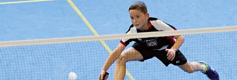 Václav Simon dvojnásobným vítězem republikového turnaje.