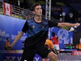 Cristian Savin se kvalifikoval na Mistrovství Evropy !
