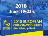 Benátky se zúčastní Mistrovství Evropy klubů.