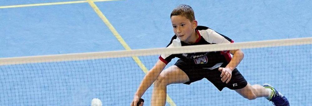 Mladší žáci získali několik medailí na republikovém turnaji.