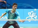V Estonsku začíná Mistrovství Evropy juniorů.
