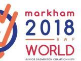 Mistrovství světa juniorů s benáteckou účastí.