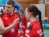 Petr Martinec: V extraligovém týmu panuje skvělá atmosféra.
