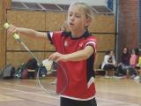 Výsledky víkendových turnajů mládeže.