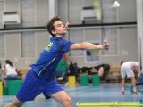 Do Benátek přichází juniorský reprezentant Tadeáš Brázda.