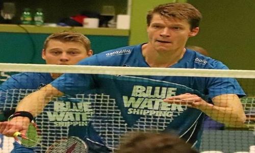 Čtvrtfinalista All England Open posílí Benátky.