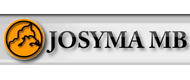 JOSYMA