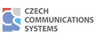 Czech Comunications system