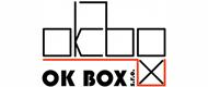 OK BOX s.r.o.