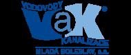 Vodovody a kanalizace Mladá Boleslav a.s.