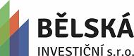 Bělská investiční s.r.o