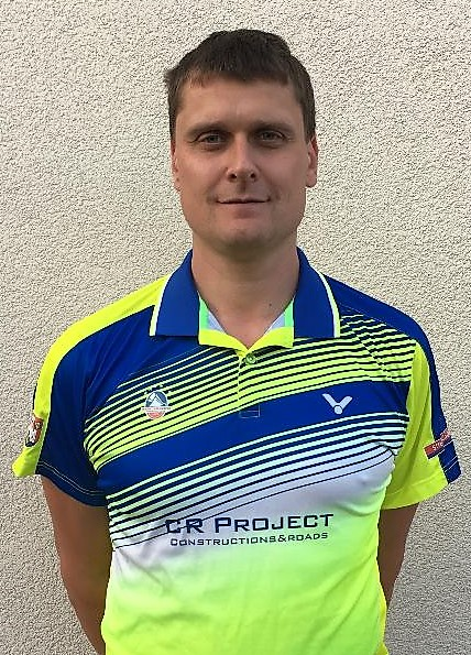 Petr Martinec ml.